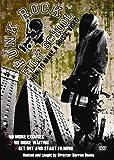 echange, troc Punk Rock Film School [Import USA Zone 1]