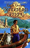 Sunderlies Seeking: Ghatten's Gambit #1 (Ghatti's Tale) (0886778050) by Greeno, Gayle