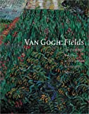 Van Gogh: Fields - The Field with Poppies and the Artists' Dispute (3775711317) by Roland Dorn