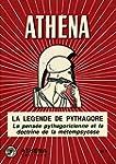 Ath�na N� 58 et 59 : La l�gende de Py...