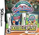 Little League World Series 2010 Doubl...