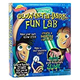 Laboratorio Scientific Explorer Glow in The Dark