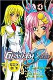 Gundam SEED 4: Mobile Suit Gundam (Mobile Suit Gundam Seed (Novels))
