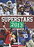 img - for Superstars 2013 book / textbook / text book