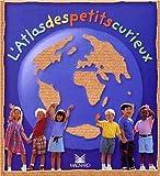echange, troc Belbéoch - L'Atlas des petits curieux