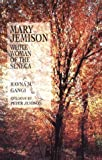 Mary Jemison: White Woman of the Seneca