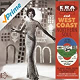 ERA Records - West Coast Northern Soul
