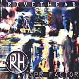 SPR Factor by Rivethead (2006-10-31)