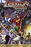 Legion: Secret Origin (Legion of Super-Heroes (DC Comics Paperback)) (1401237304) by Levitz, Paul