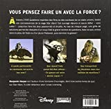 echange, troc COLLECTIF - Star Wars en 2500 questions