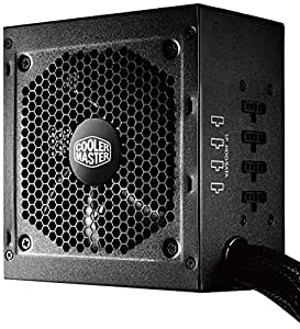 Cooler Master G750M Alimention PC