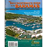 img - for 2014 Yachtsman's Guide to the Bahamas book / textbook / text book