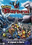 Pok�mon Movie 10: The Rise of Darkrai