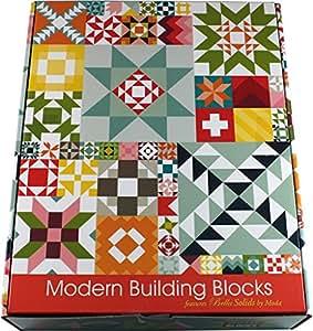 Amazon.com: Bella Solids Modern - 27.4KB