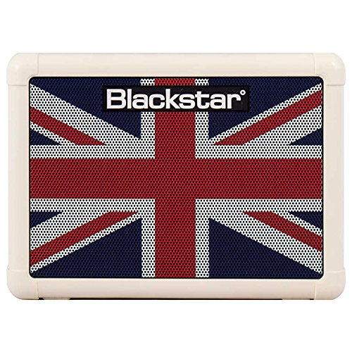 blackstar-fly-3-union-jack-cream-limited-edition-mini-amp