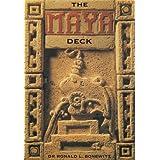 The Maya Deck