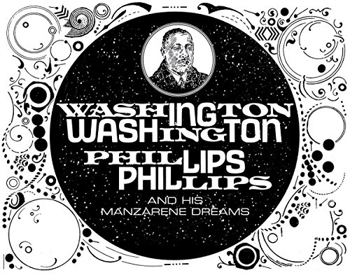 Washington Phillips & His Manz