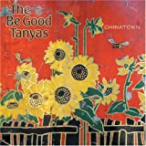 Chinatownby The Be Good Tanyas