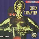 The Best of Queen Samantha: Letter (Disco)