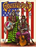 img - for Grateful Dead Comix 3 (Volume 1) book / textbook / text book