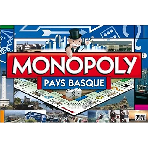 Winning-Moves-Jeu-de-Socit-Monopoly-Rgions