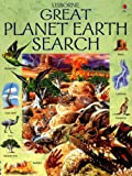 img - for Great Planet Earth Search book / textbook / text book
