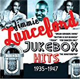 echange, troc Jimmie Lunceford - Jukebox Hits: 1935-1947