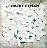 Art Ed Books and Kit: Robert Ryman (Art ed kits)