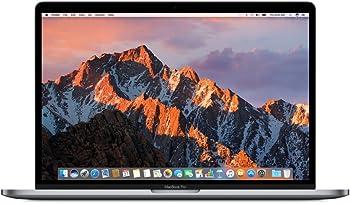 Apple MacBook Pro MLH12LL/A 13.3
