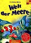 Kiribatis Welt der Meere, 1 CD-ROM F�...