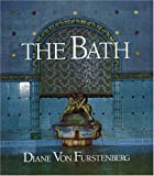 The Bath, the D von Furstenberg