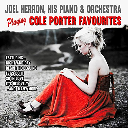 joel-herron-his-piana-and-orchestra-playing-cole-porter-favourites