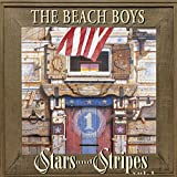 Stars and Stripes: Songs of the Beach Boys
