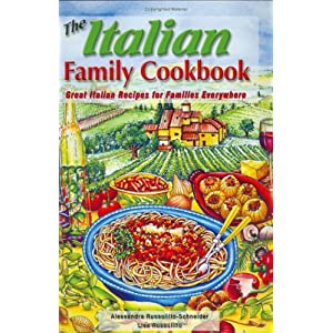 The Italian Family Cookbo Livre en Ligne - Telecharger Ebook