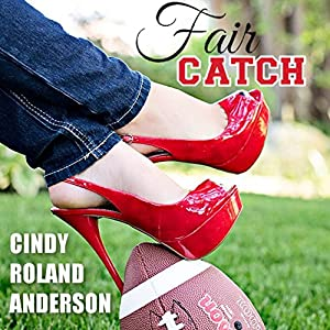 Fair Catch Audiobook
