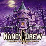 Nancy Drew: Treasure In The Royal Tower [Download]