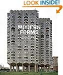 Modern Forms: A Subjective Atlas of 2...
