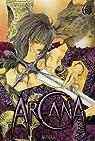 Arcana, tome 6