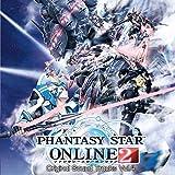 アニメ「ファンタシースターオンライン2」のドラマCDが6月発売