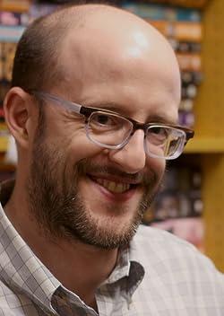 Jim C. Hines