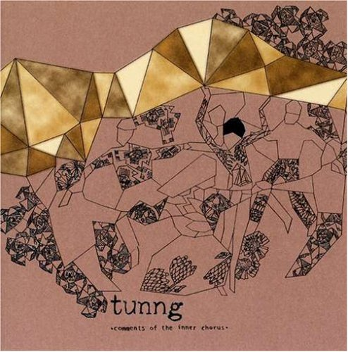 tunng - Sweet William Lyrics - Zortam Music