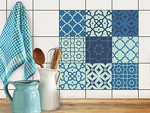 piastrelle-adesivi-decorazioni-murali-cucina-rivestimenti-pareti-in-vinile-mosaico-foglio-adesivo-pe