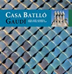 Casa Batll� : Gaud�