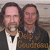 Delp & Goudreau