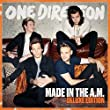 Made In The A.M. [Deluxe Edition]