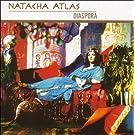 Diaspora (CD)