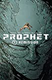 img - for Prophet, Vol. 1: Remission book / textbook / text book