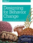 Designing for Behavior Change: Applyi...