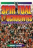 Spiritual Touchdowns