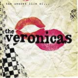 The Secret Life Of... Veronicas